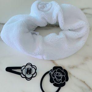 Chanel Hair Bundle SALE